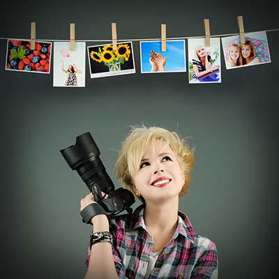 Fotolia_50170435_Subscription_Monthly_XXL