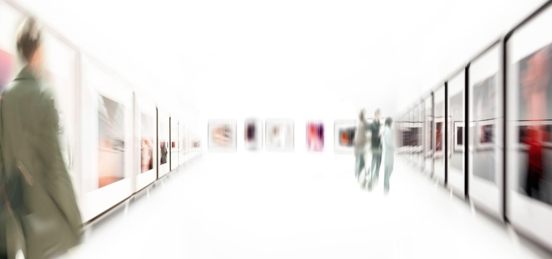 box-bg-exhibition