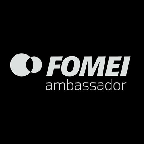 Fomei Ambassador
