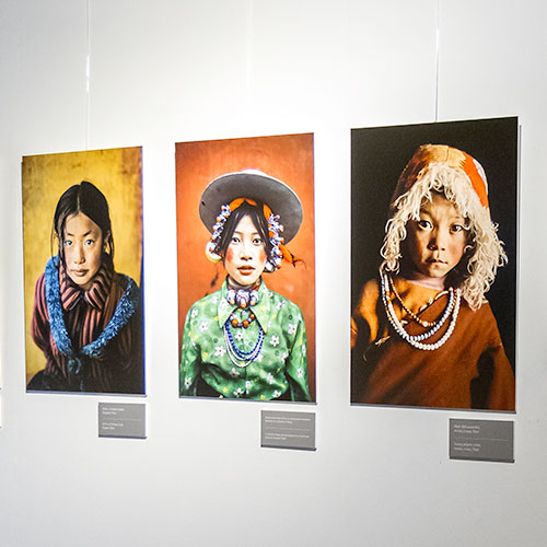 ico-exhib