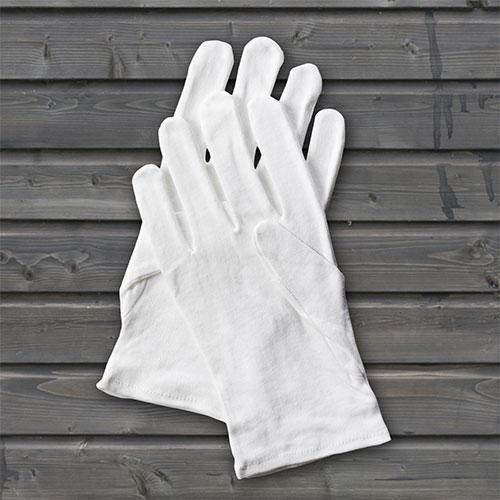 ico-gloves