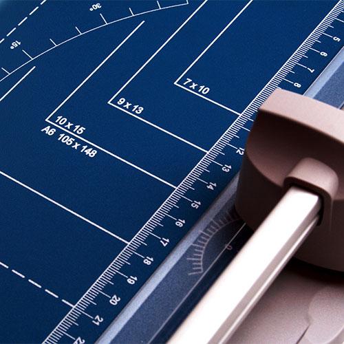 ico-measure