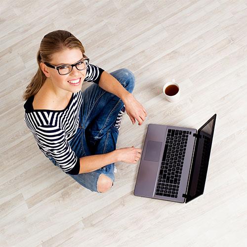 ico-onlineorder