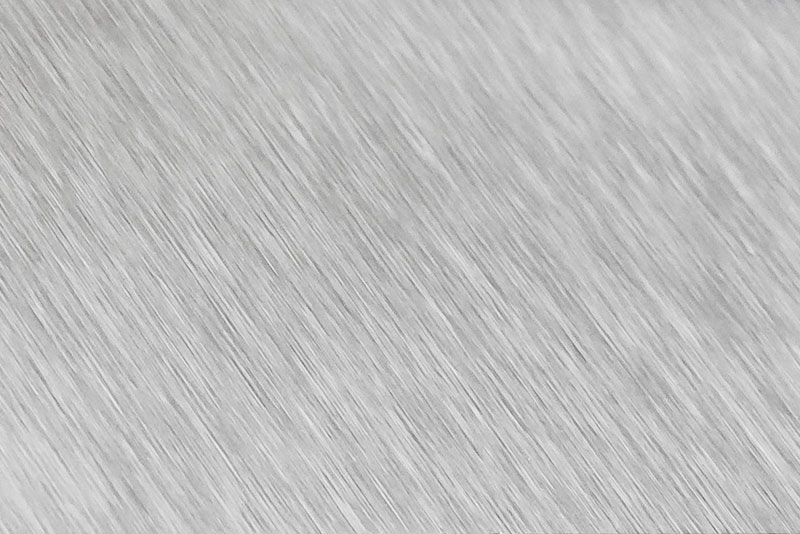 imgprod-acryl-brushedal