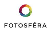 logo_fotosfera_whitebg