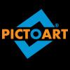 pictoart-logo-thumb