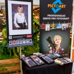 pictoart-ref-001