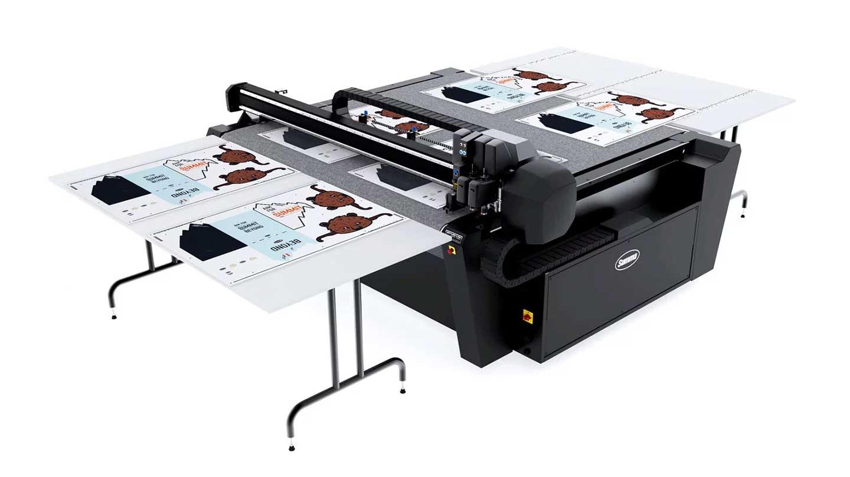 boxbg-customprint